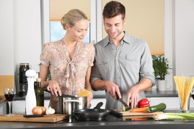 Kjøkken- og restaurantledelse